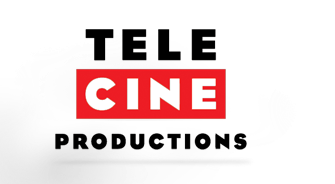 Telecine Productions
